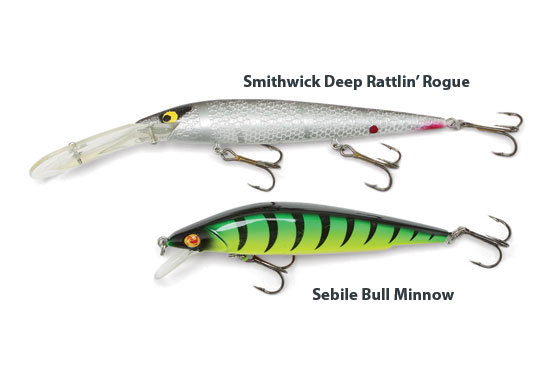 //www.in-fisherman.com/files/night-lures-for-great-lakes-walleyes/walleye-night-sticks-2-in-fisherman.jpg