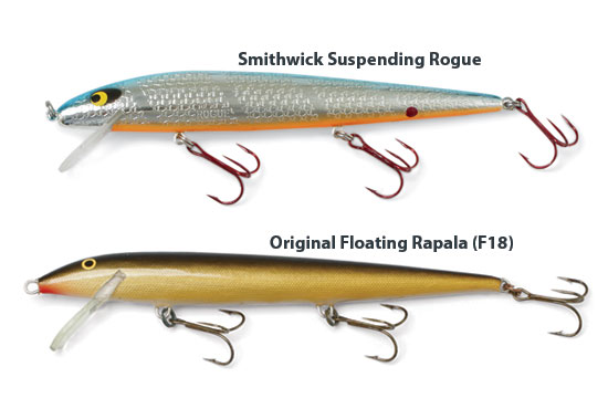 //www.in-fisherman.com/files/night-lures-for-great-lakes-walleyes/walleye-night-sticks-3-in-fisherman.jpg