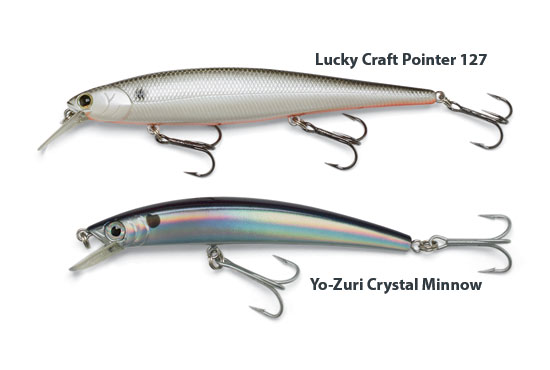 //www.in-fisherman.com/files/night-lures-for-great-lakes-walleyes/walleye-night-sticks-7-in-fisherman.jpg