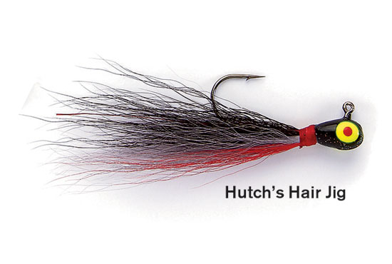 //www.in-fisherman.com/files/panfish-jigs-and-floats/hutchs-hair-jig-in-fisherman.jpg