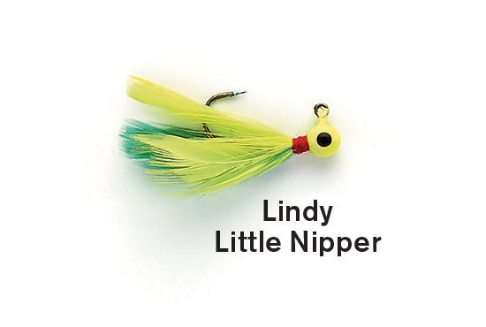 //www.in-fisherman.com/files/panfish-jigs-and-floats/lindy-in-fisherman.jpg