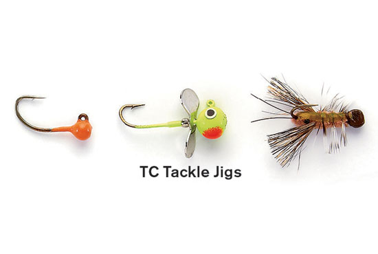 //www.in-fisherman.com/files/panfish-jigs-and-floats/tc-tackle-in-fisherman.jpg
