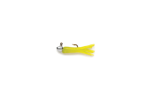 //www.in-fisherman.com/files/panfish-tubes/turner-jones-micro-shrimp-in-fisherman.jpg