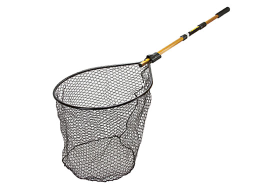 //www.in-fisherman.com/files/products-for-2014/frabill-crankbait-net-in-fisherman.jpg