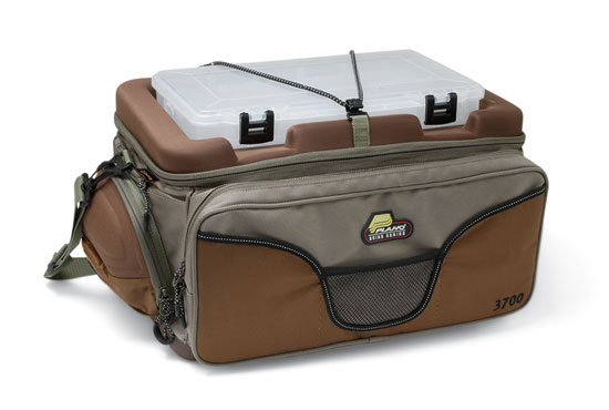 //www.in-fisherman.com/files/products-for-2014/plano-guide-series-tackle-bags-in-fisherman.jpg