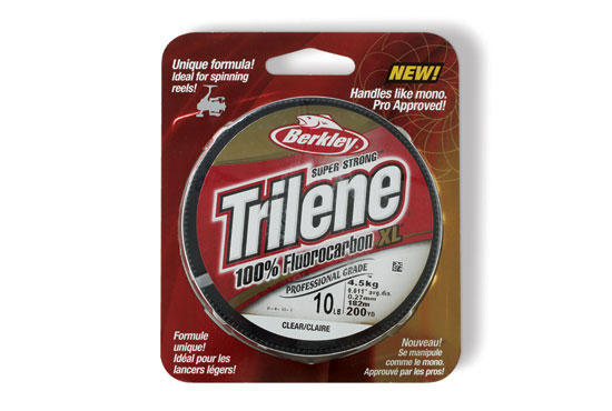 //www.in-fisherman.com/files/products-for-2014/trilene-line-in-fisherman.jpg