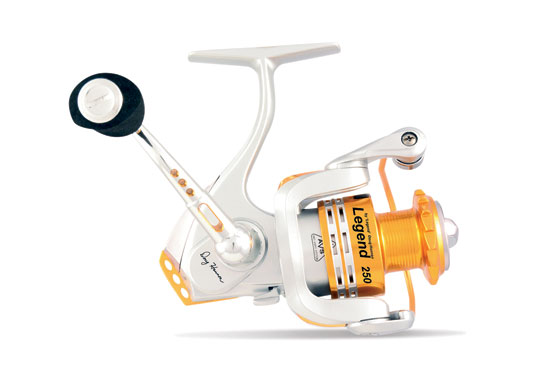 //www.in-fisherman.com/files/products-for-2014/wavespin-legend-250-in-fisherman.jpg