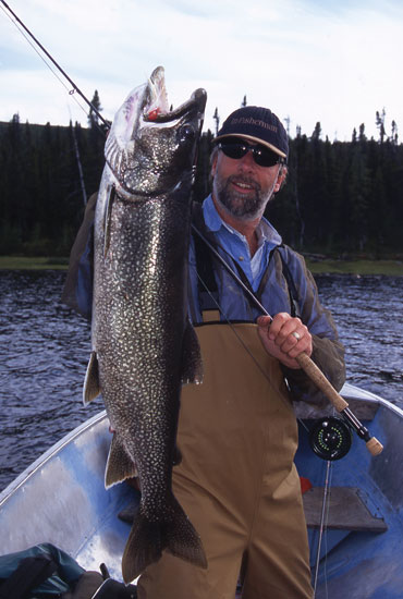 //www.in-fisherman.com/files/quebec/lake-trout-in-fisherman.jpg