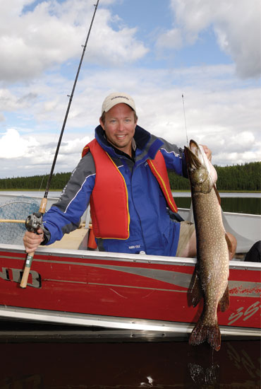 //www.in-fisherman.com/files/quebec/northern-pike-in-fisherman.jpg