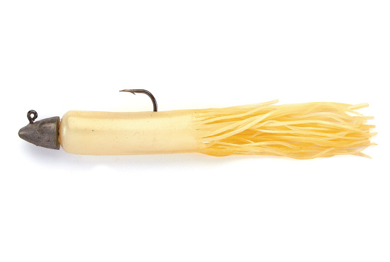 //www.in-fisherman.com/files/quest-for-a-40-revisited/owner-ultrahead-jig-canyon-plastics-gitzit-tube-in-fisherman.jpg