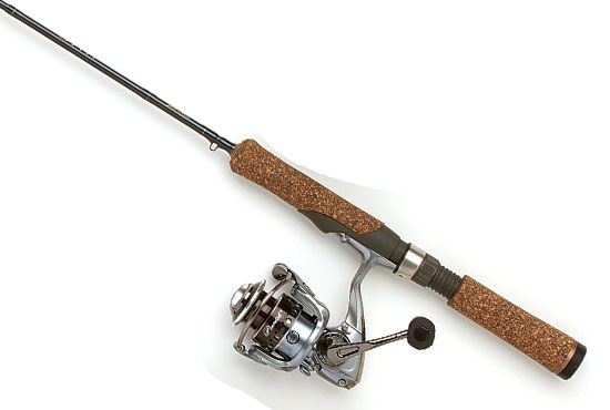 //www.in-fisherman.com/files/rod-reel-line-panfish-pairings/5-foot-3-inch-fenwick-hmg-gs53l-m-with-pflueger-purist-1325-in-fisherman.jpg