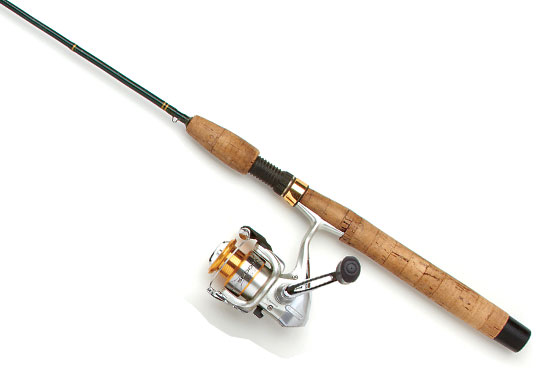 //www.in-fisherman.com/files/rod-reel-line-panfish-pairings/6-foot-6-inch-cabelas-fish-eagle-graphite-gsii662-2-with-shimano-sedona-1000fd-in-fisherman.jpg