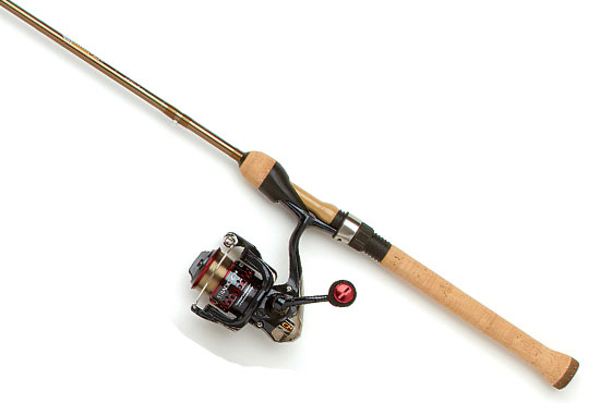 //www.in-fisherman.com/files/rod-reel-line-panfish-pairings/7-foot-st-croix-panfish-series-pfs70lxf-with-shimano-stradic-ci4-1000f-in-fisherman.jpg