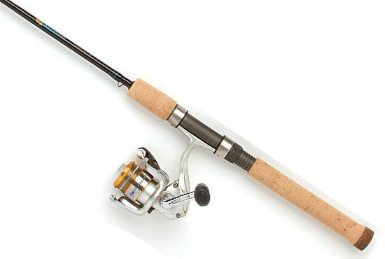 //www.in-fisherman.com/files/rod-reel-line-panfish-pairings/st-croix-premium-ps66lf-with-shimano-sedona-500fe-in-fisherman.jpg