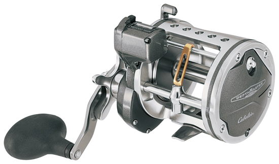 //www.in-fisherman.com/files/rods-and-reels-for-grads-dads/cabelas-depthmaster-metal-linecounter-trolling-reel.jpg