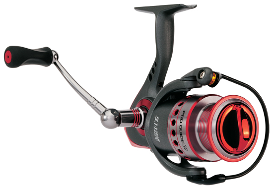 //www.in-fisherman.com/files/rods-and-reels-for-grads-dads/cabelas-pro-guide-spinning-reel.jpg