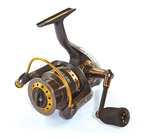 //www.in-fisherman.com/files/rods-and-reels-for-grads-dads/pinnacle-optimus.jpg