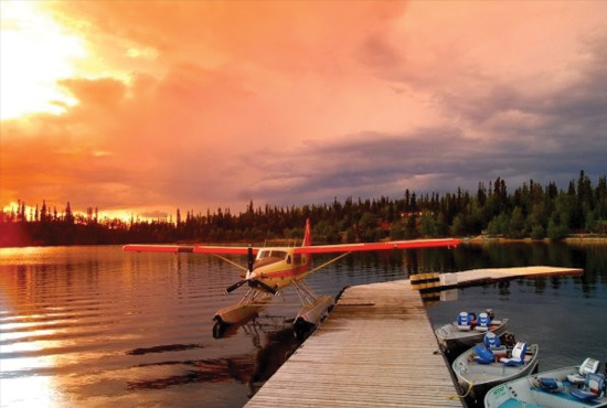 //www.in-fisherman.com/files/saskatchewan-pike-hotspots/hatchet-lake-in-fisherman.jpg