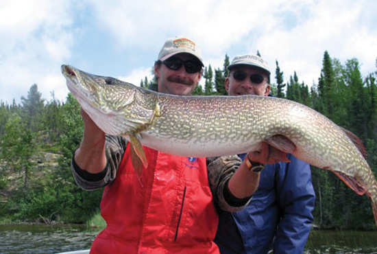 //www.in-fisherman.com/files/saskatchewan-pike-hotspots/misaw-lake-tazin-2-in-fisherman.jpg