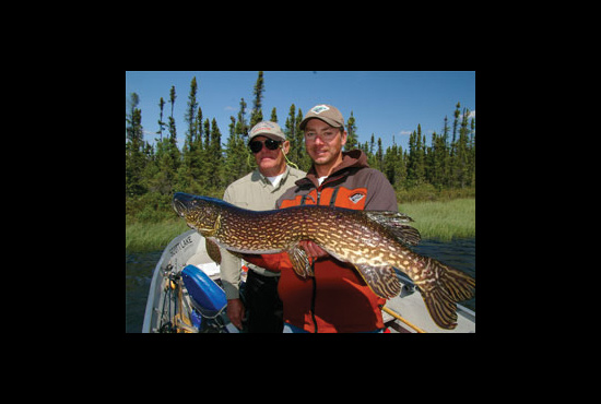//www.in-fisherman.com/files/saskatchewan-pike-hotspots/reindeer-lake-scott-2-in-fisherman.jpg