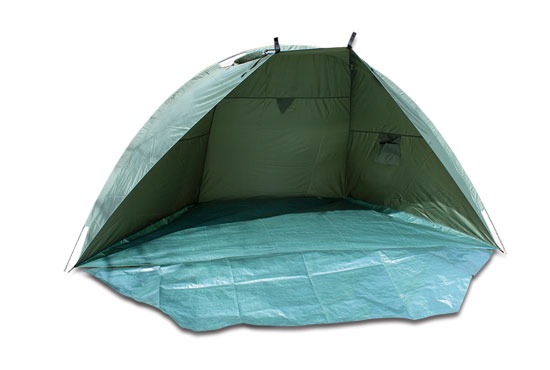 //www.in-fisherman.com/files/shore-stuff-for-cats/bfs-x2-eco-shelter-in-fisherman.jpg