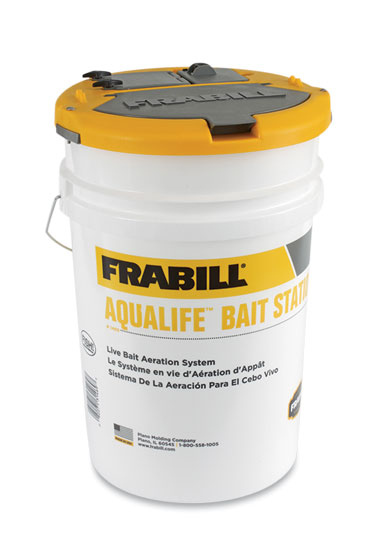 //www.in-fisherman.com/files/shore-stuff-for-cats/frabill-aqua-life-bait-station-in-fisherman.jpg