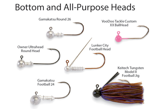 //www.in-fisherman.com/files/smallmouth-bass-jigs/bottom-and-all-purpose-heads.jpg
