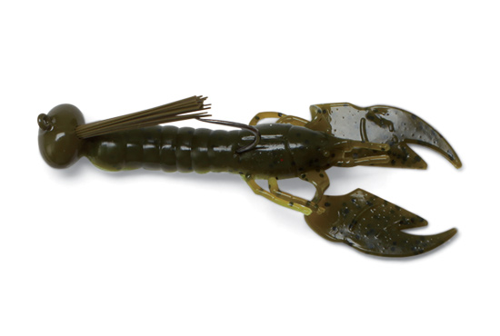 //www.in-fisherman.com/files/souther-winter-smallmouth-baits/booyah-football-head-yum-craw-papi-in-fisherman.jpg