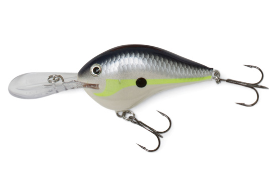 //www.in-fisherman.com/files/souther-winter-smallmouth-baits/rapala-dt-10-in-fisherman.jpg