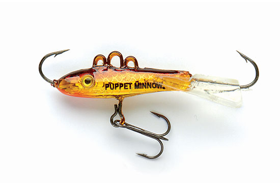 //www.in-fisherman.com/files/summer-perch-lures/northland-puppet-minnow-in-fisherman.jpg