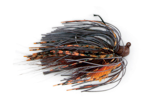 //www.in-fisherman.com/files/swim-jigs-for-smallies/andy-volumbroso-andyscustombasslures-com-andys-nature-jig.jpg