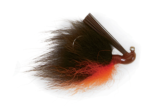 //www.in-fisherman.com/files/swim-jigs-for-smallies/bert-deener-jigsthings-com-berts-classic-fox-hair-craw.jpg