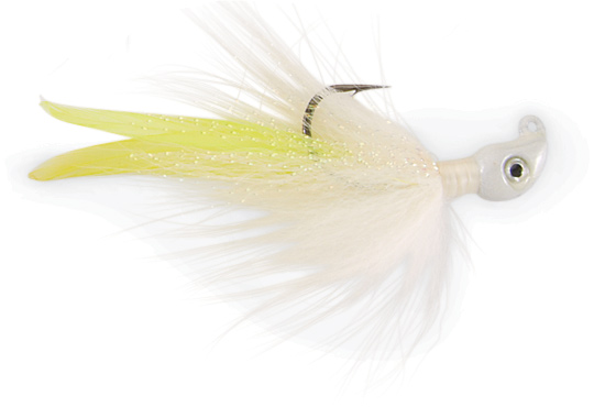 //www.in-fisherman.com/files/swim-jigs-for-smallies/bert-deener-jigsthings-com-threadfin-shad.jpg