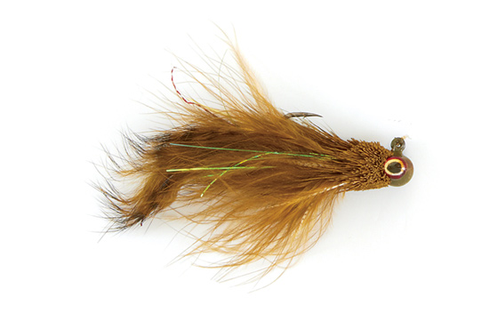 //www.in-fisherman.com/files/swim-jigs-for-smallies/gabe-hillebrand-hillbrandtackle-com-deer-hair-sculpin.jpg