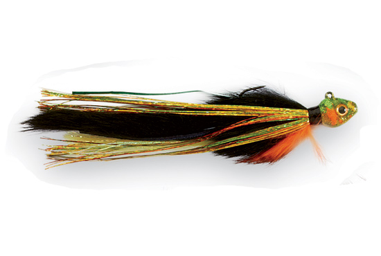 //www.in-fisherman.com/files/swim-jigs-for-smallies/paul-jensen-jensenjigs-com-black-perch.jpg