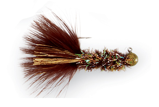 //www.in-fisherman.com/files/swim-jigs-for-smallies/paul-jensen-jensenjigs-com-crackle-bug.jpg