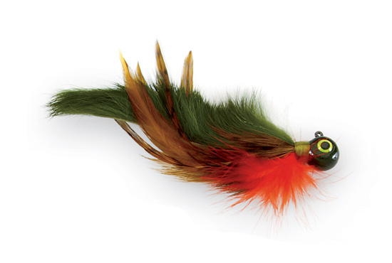 //www.in-fisherman.com/files/swim-jigs-for-smallies/paul-jensen-jensenjigs-com-perch.jpg