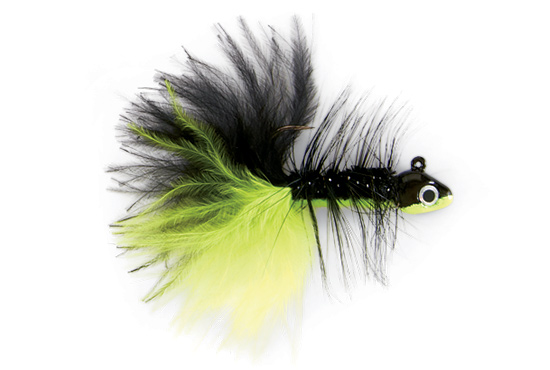//www.in-fisherman.com/files/swim-jigs-for-smallies/tim-mcfarland-tc-tackle-woolly-bugger-jig.jpg