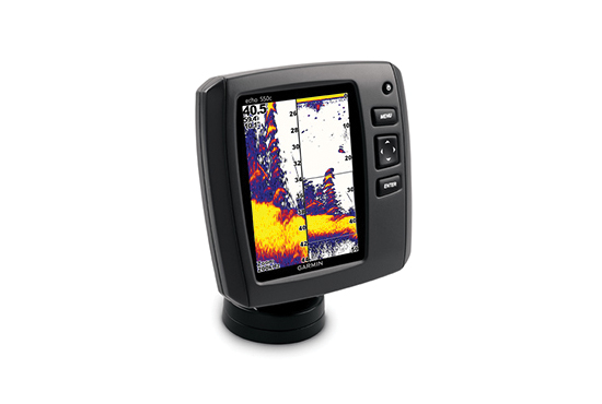 //www.in-fisherman.com/files/ten-top-fishing-sonars/garmin-echo-550c.jpg