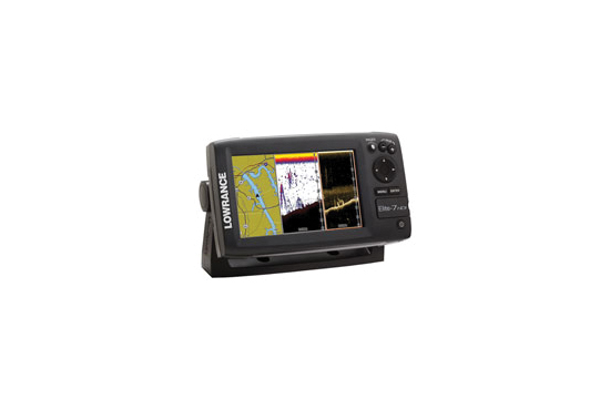 //www.in-fisherman.com/files/ten-top-fishing-sonars/lowrance-elite-7hdi.jpg