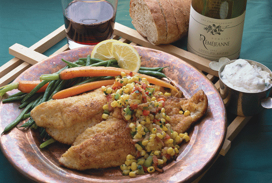 //www.in-fisherman.com/files/top-10-catfish-recipes/catfish-with-cornmeal-crust.jpg
