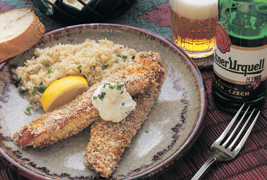 //www.in-fisherman.com/files/top-10-catfish-recipes/chili-dusted-catfish.jpg