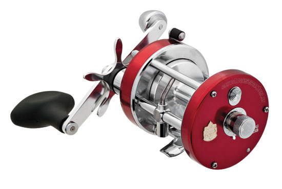 //www.in-fisherman.com/files/top-10-catfish-reels/abu-garcia-7000i-in-fisherman.jpg