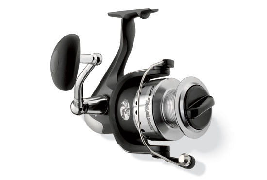 //www.in-fisherman.com/files/top-10-catfish-reels/bass-pro-shops-catmaxx-in-fisherman.jpg