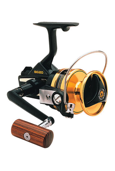//www.in-fisherman.com/files/top-10-catfish-reels/daiwa-black-gold-in-fisherman.jpg