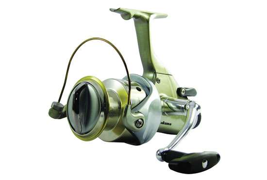 //www.in-fisherman.com/files/top-10-catfish-reels/okuma-epixor-baitfeeder-in-fisherman.jpg