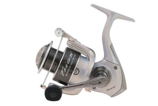 //www.in-fisherman.com/files/top-10-catfish-reels/pflueger-trion-in-fisherman.jpg