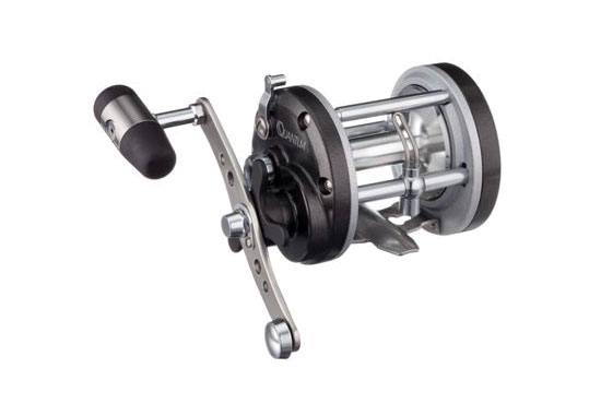 //www.in-fisherman.com/files/top-10-catfish-reels/quantum-bill-dance-big-river-in-fisherman.jpg