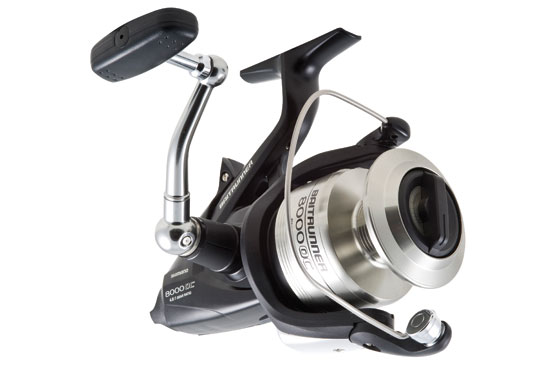 //www.in-fisherman.com/files/top-10-catfish-reels/shimano-baitrunner-oc-in-fisherman.jpg