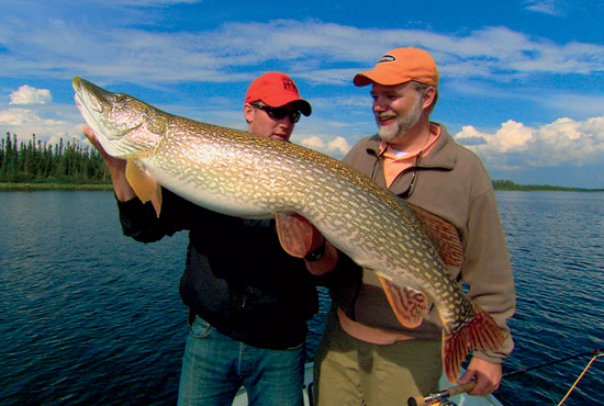 //www.in-fisherman.com/files/top-10-picks-for-pike/8-wollaston-lake-saskatchewan.jpg